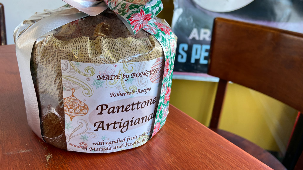 Inhabituel Cadeau Petit Cadeau Câlin dans une boîte coccinelle inspiration envoyant des câlins